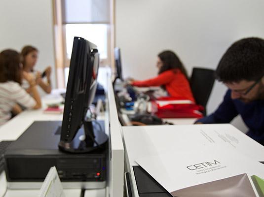 cetim-centro-tecnologico-equipo-1