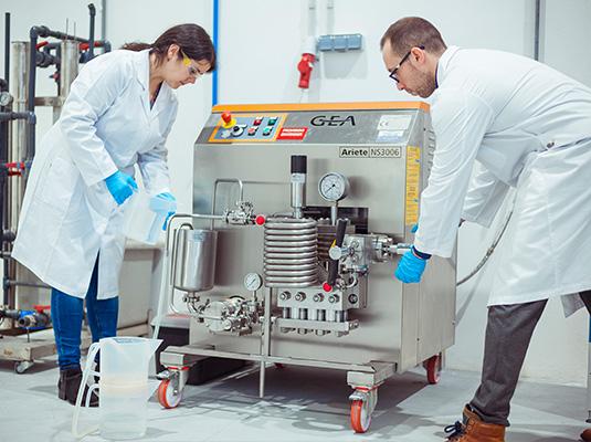 cetim-centro-tecnologico-equipo-3