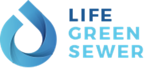 Barcelona University and CETIM organize the LIFE Green Sewer Seminar