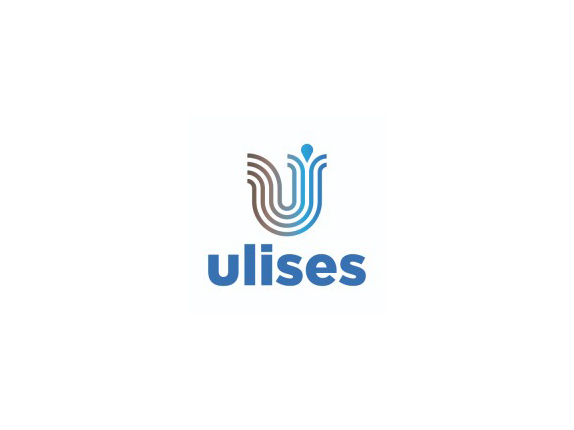 Logo Life Ulises