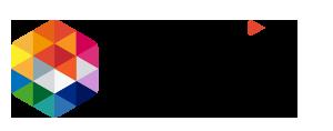 Logo Federación Española de Centros Tecnológicos, Fedit