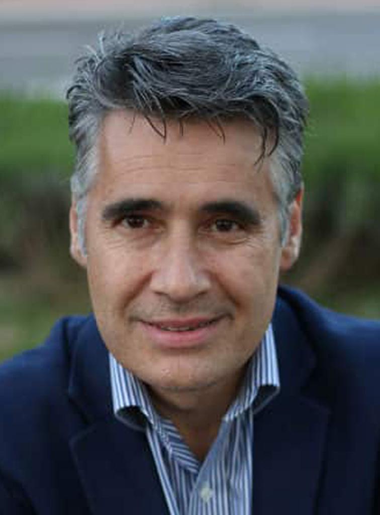 CETIM Technological Centre interviews Carlos Martínez Bertrand, Managing Director of PTEC